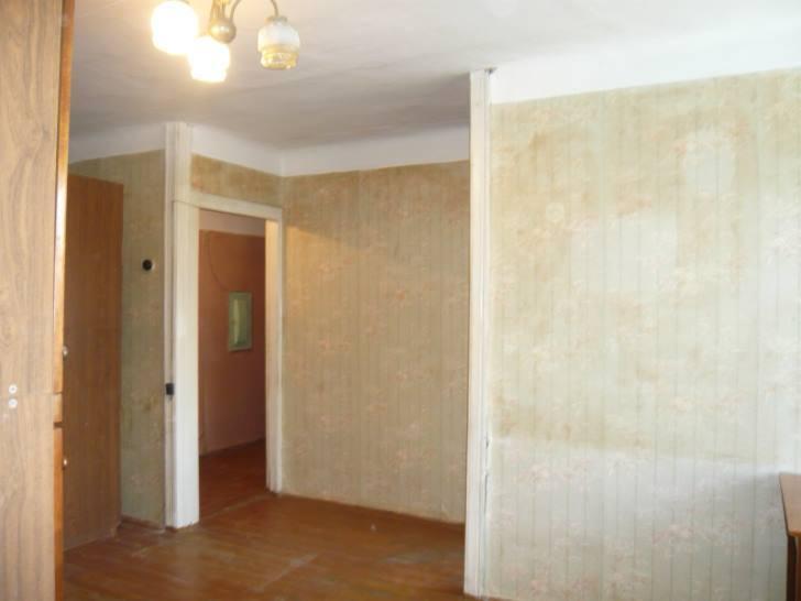 комфорт киров продажа квартир ул азина для активного досуга
