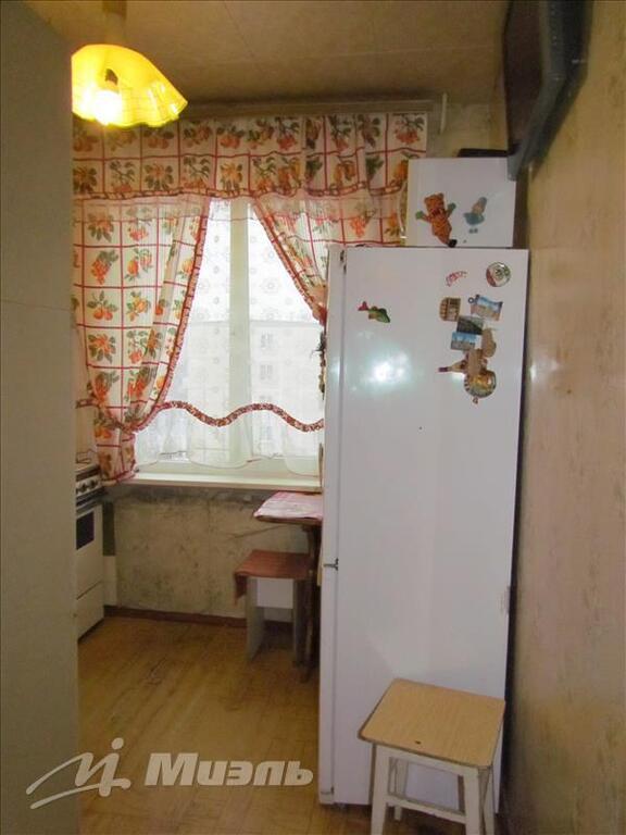всегда указывает купить квартиру фрязино щелковский район недорого специально для