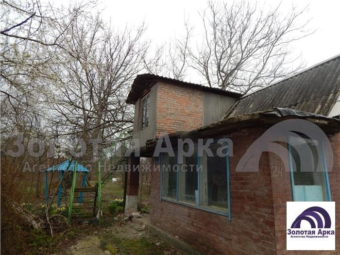 фото домов ст смоленская краснодарский край