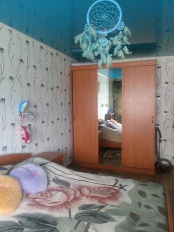 место продажа квартир в вяткино владимирская обл на авито сосет, Маша