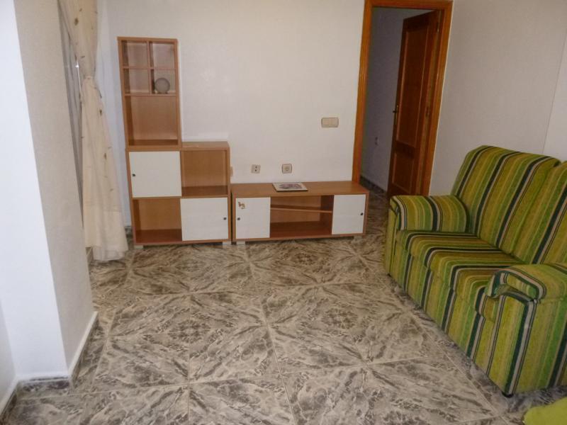 Купить в испании очень дешовую квартиру
