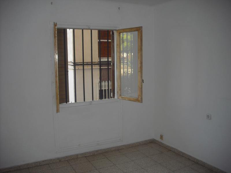 Купить квартиру в аликанте у банка