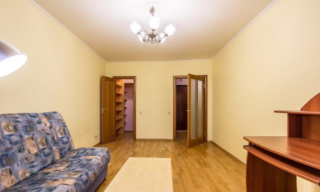поле, обои одинцово 1 купить квартиру посуточная аренда