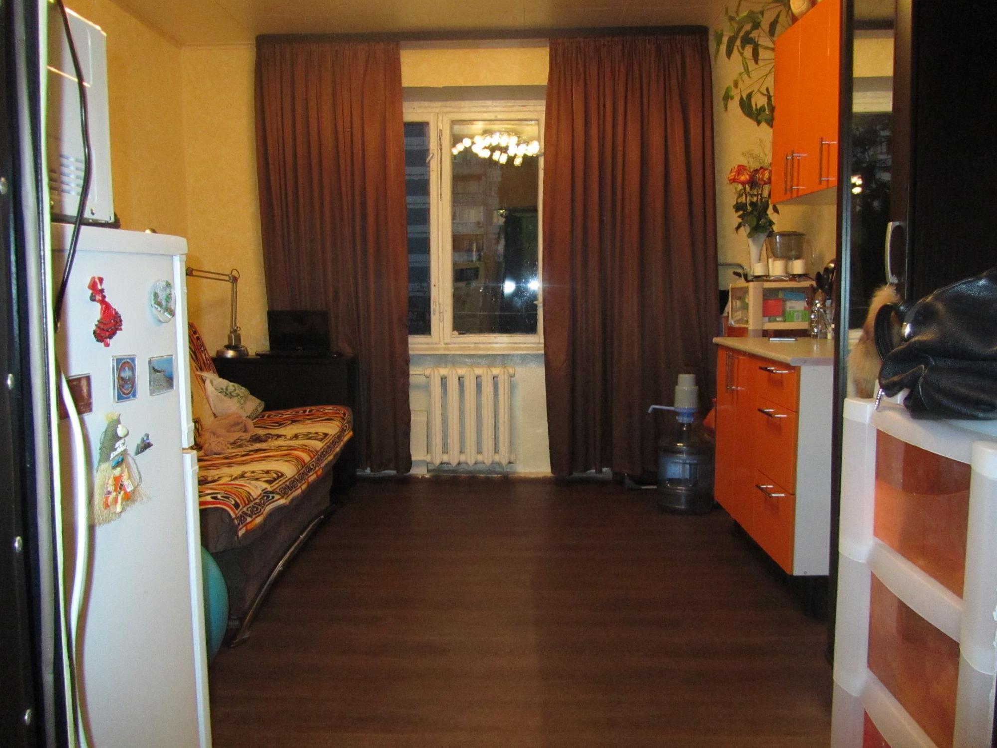 фото комнат в общежитии в москве