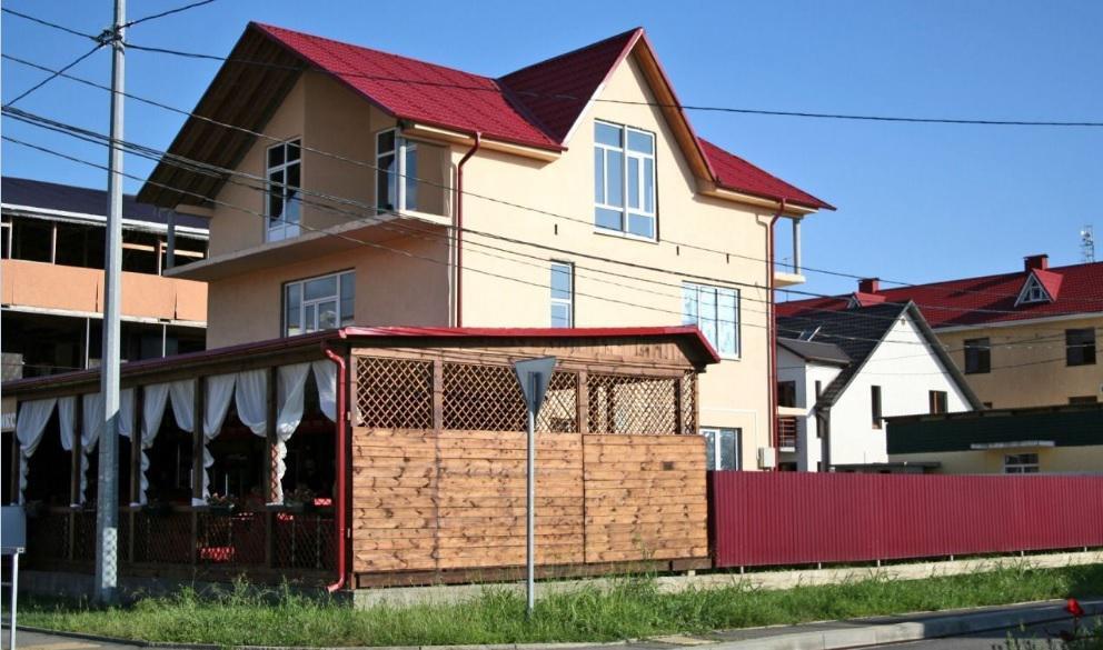 ипотеку квартиру купить дом поселок веселое Для организации выхода