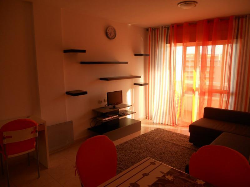 Rent an apartment in Lamata Italy