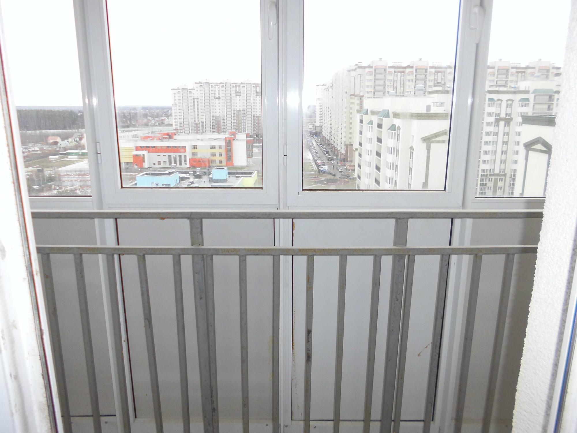 Новое домодедово, купить квартиру в домодедово по недорогой .