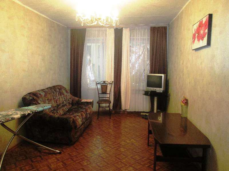 Самара продажа квартир с фото