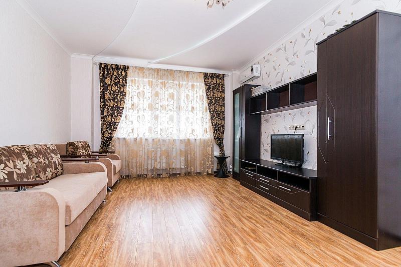 купить недорогую 1ком квартиру в краснодаре