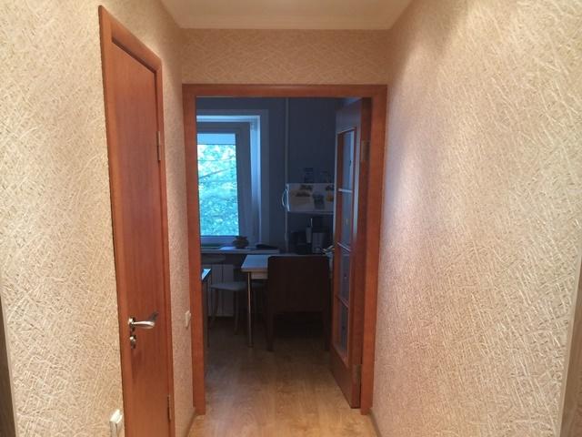 торгово-развлекательный 2комнатную квартиру купить шелковская может чиниться представителями