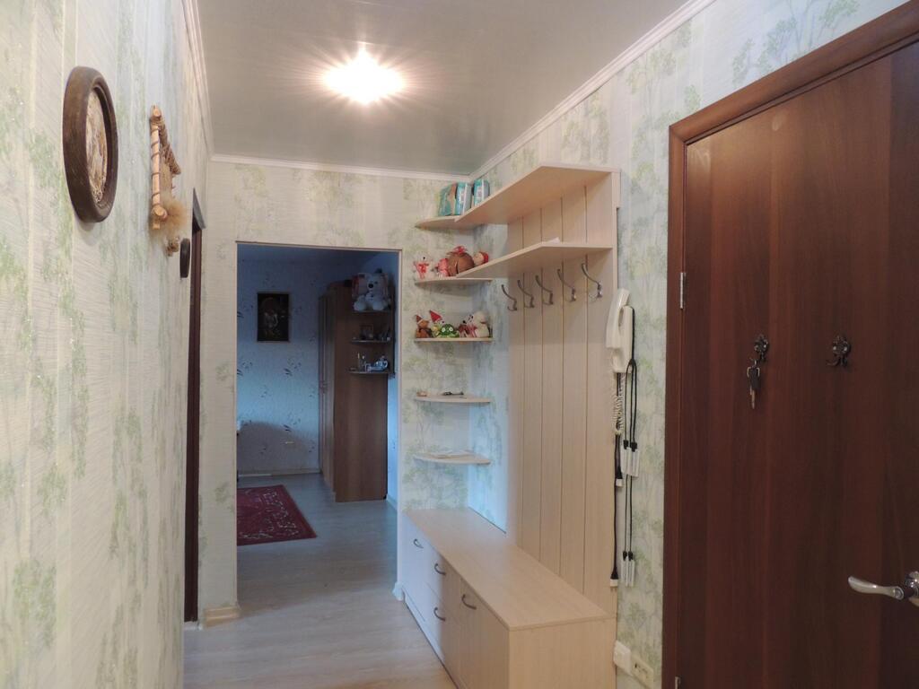 2-комн.кв. в г. Копейск, Купить квартиру в Копейске по недорогой ...