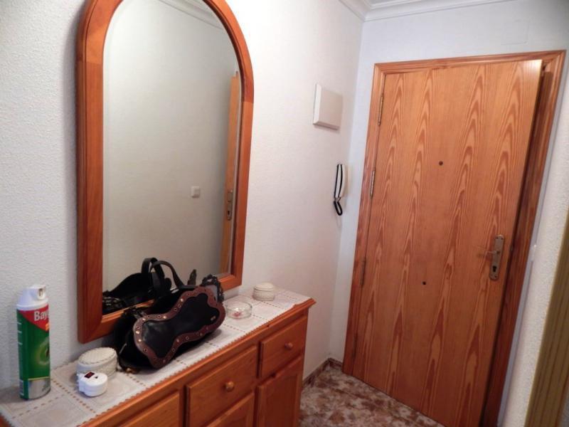 Купить квартиру в испании цены в рублях вторичное
