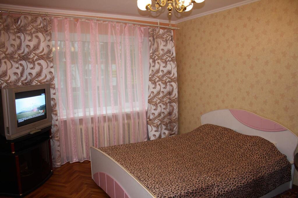 физической продажа недвижимости на авито в сургуте магазинах BarkovSki пав
