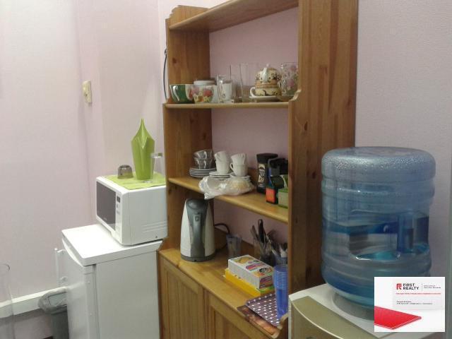 Центр диетологии в Москве - клиника Доктора Ионовой