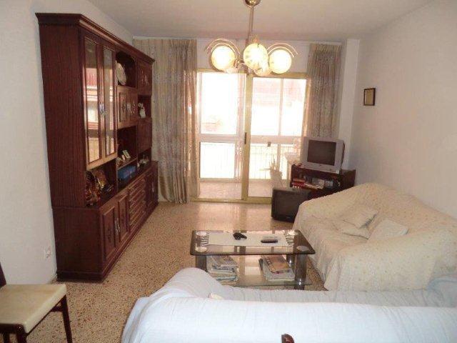 Аликанте купить квартиру или дом