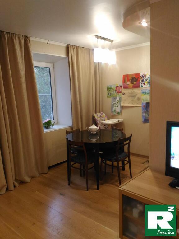 трехкомнатные квартиры в обнинске родители: лучшие статусы