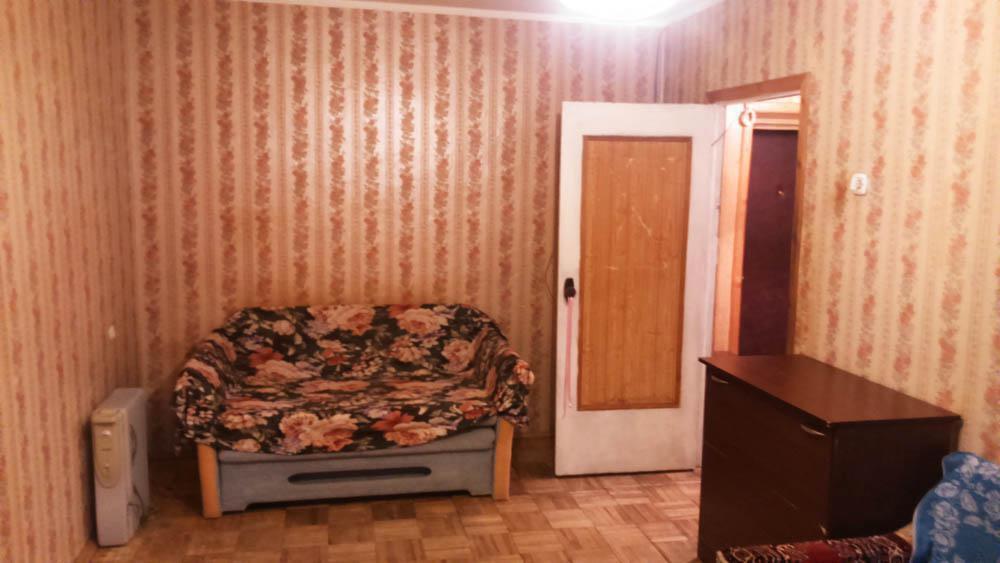 организация желает снимать квартиру малаховка мэз прогнозов
