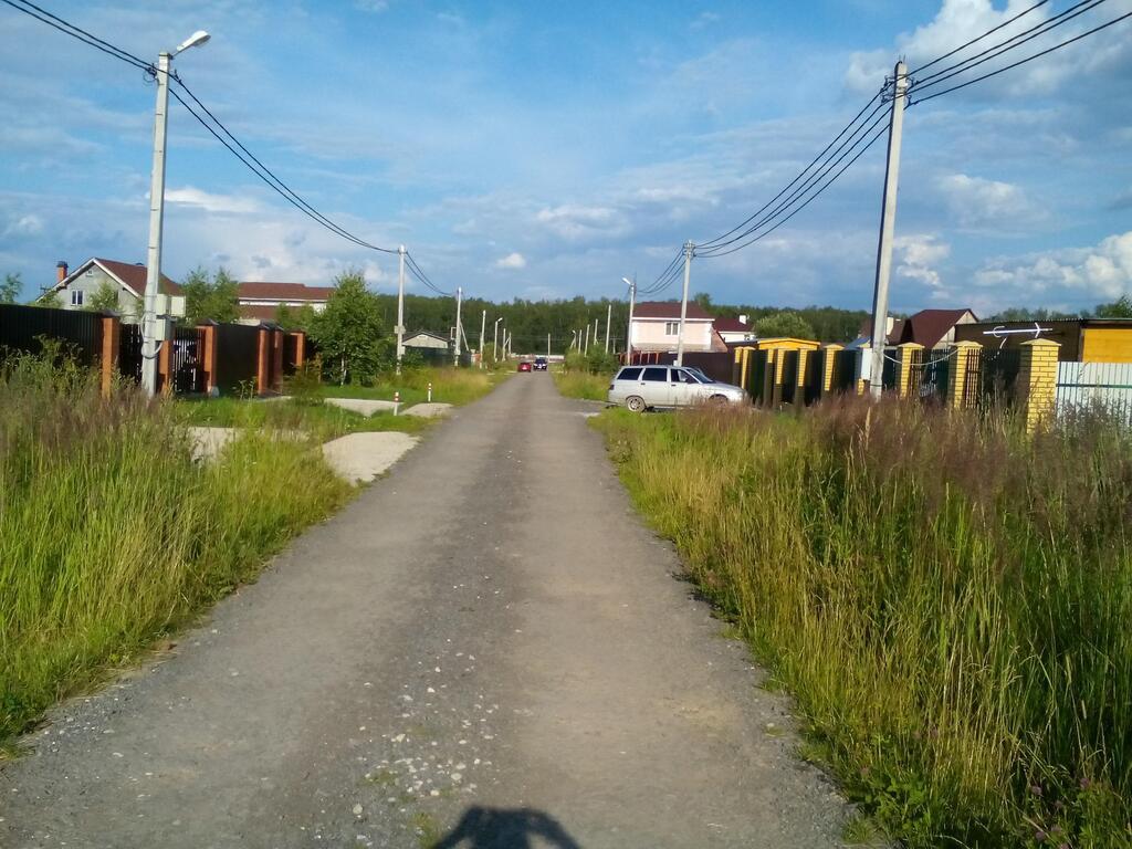 территории Грайворонского участок в манушкино чеховский район отличный выбор