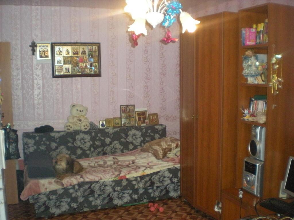 продажа квартир в красноармейске московской области Москве