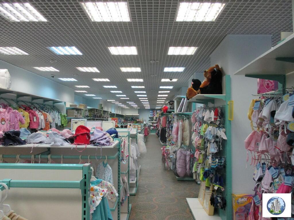Аренда / аренда коммерческой / офисы, москва, боровское шоссе, 10 189 800