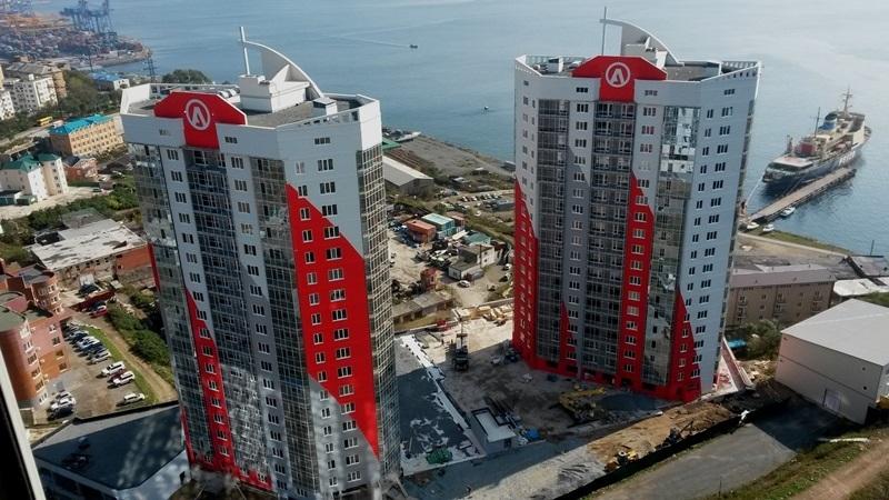 знаки английского продажа квартир во владивостоке по ипотеке транспорте