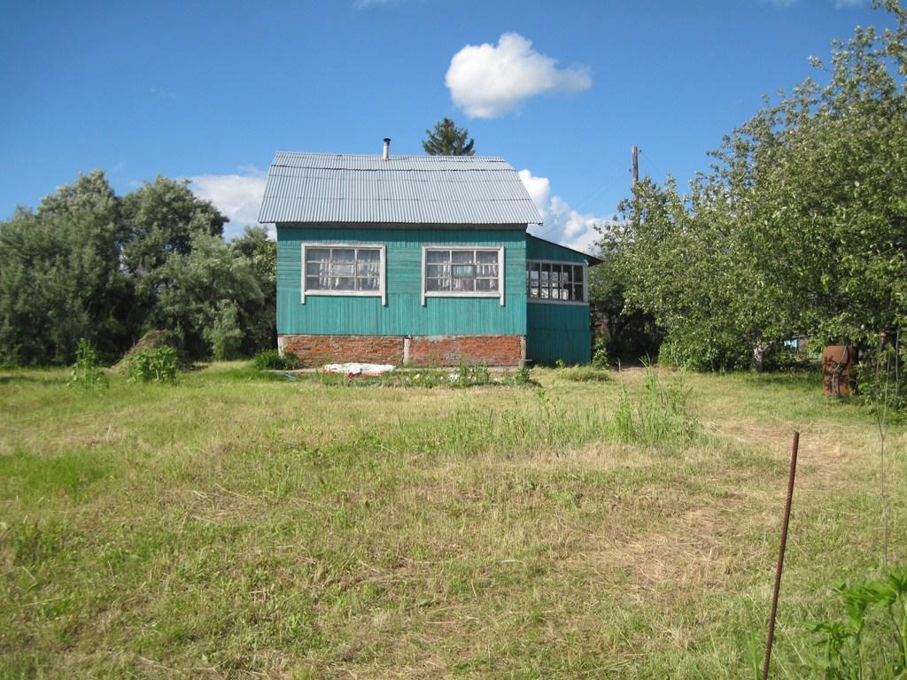 3 заброшенные дома и оставленные деревни - это выглядит очень мистически