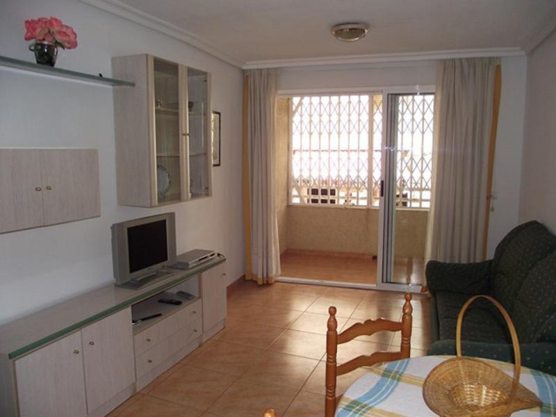 Квартира в испании купить недорого от банка