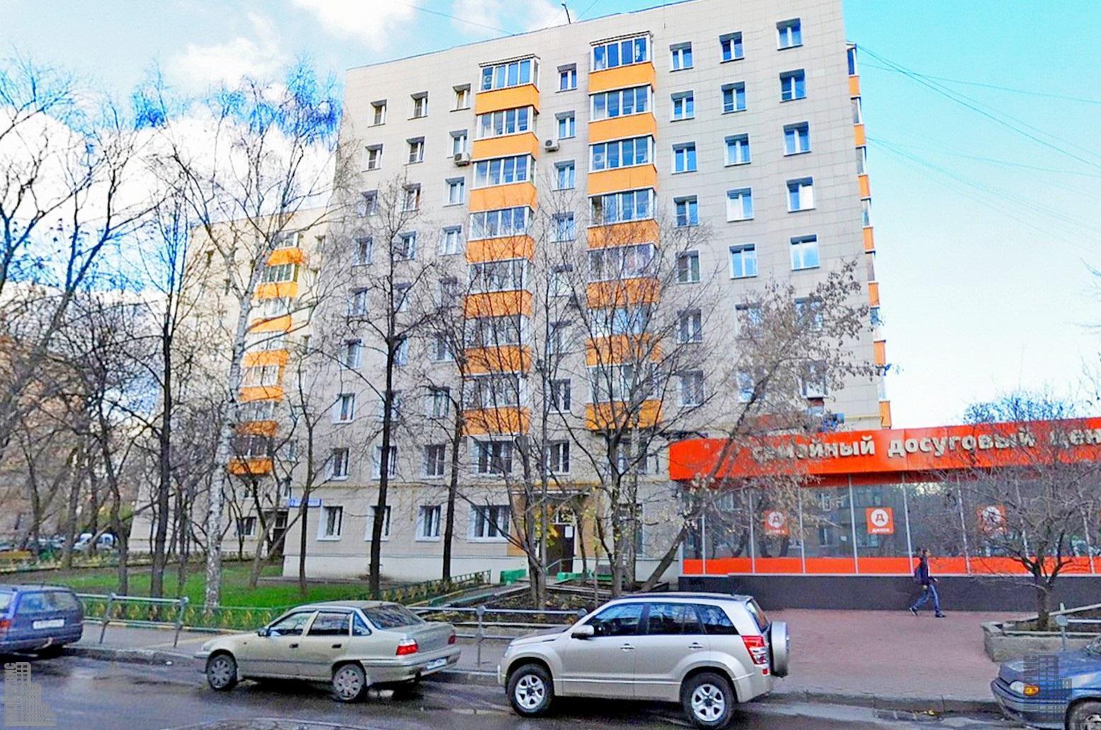 Беговая улица дом 3 строение 1 адреса москвы