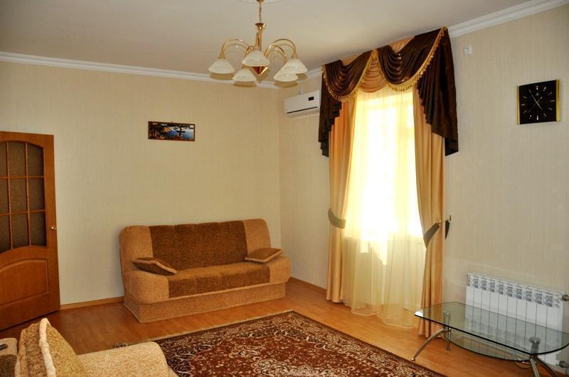 Севастополь квартиры фото