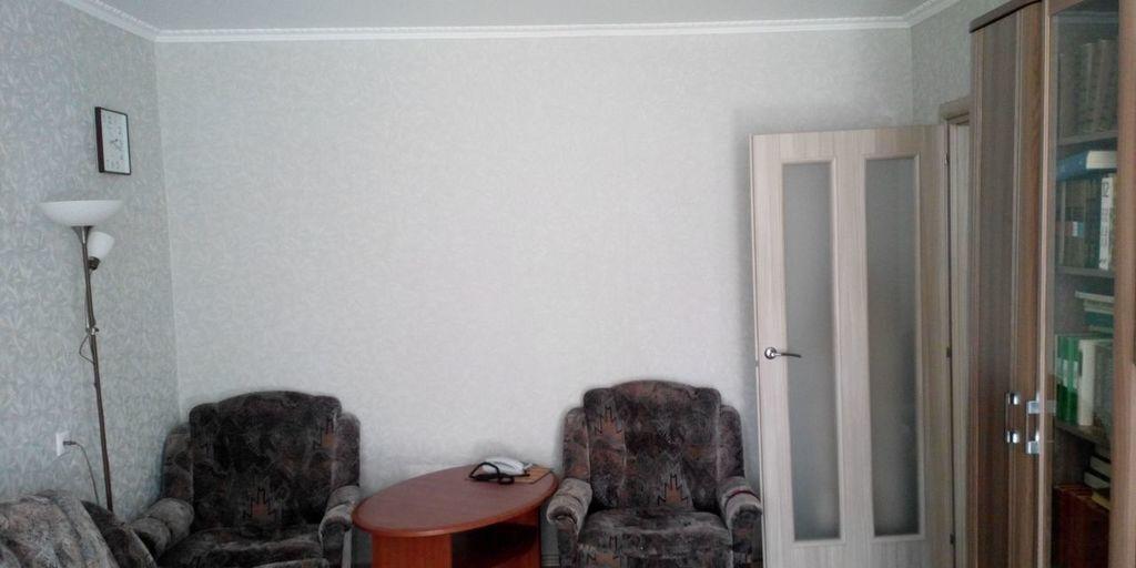 обнинск размен обмен жилья для тебя