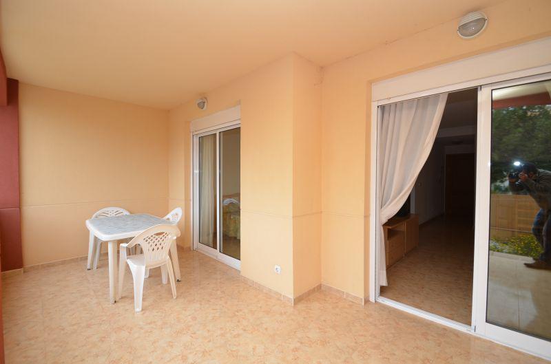 Купить квартиру в ла мата в испании в 2015 году