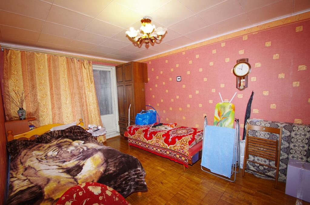 Проститутки москвы фомичевой 25 фотография