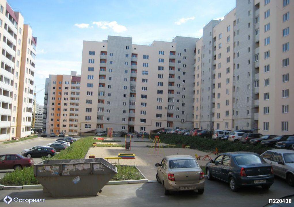http://xn-----8kcagbdyujl7anbaiyijimmxn--p1ai/новостройки-кировского2/item/503-жк-6-микрорайон-жилая