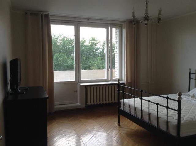 Аренда офиса 20 кв Загорского проезд не покупать недвижимость аренда офиса