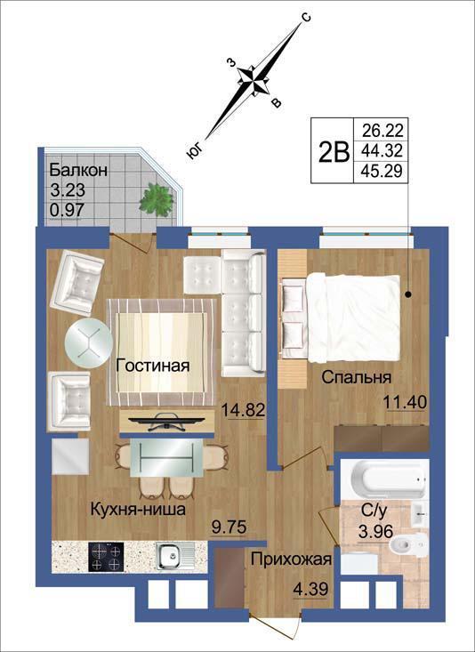 Екатеринбург none