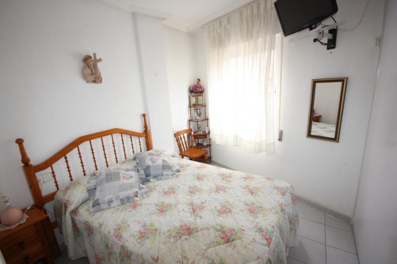 Immobili a Isola del Giglio poco costoso per la residenza permanente