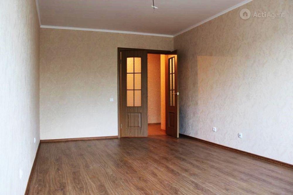 Ремонт квартир эконом фото выполненных работ