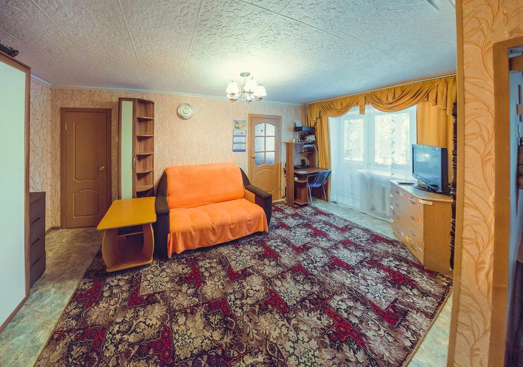 Куплю 2х комнатную квартиру в хабаровске недорого вторичное жилье