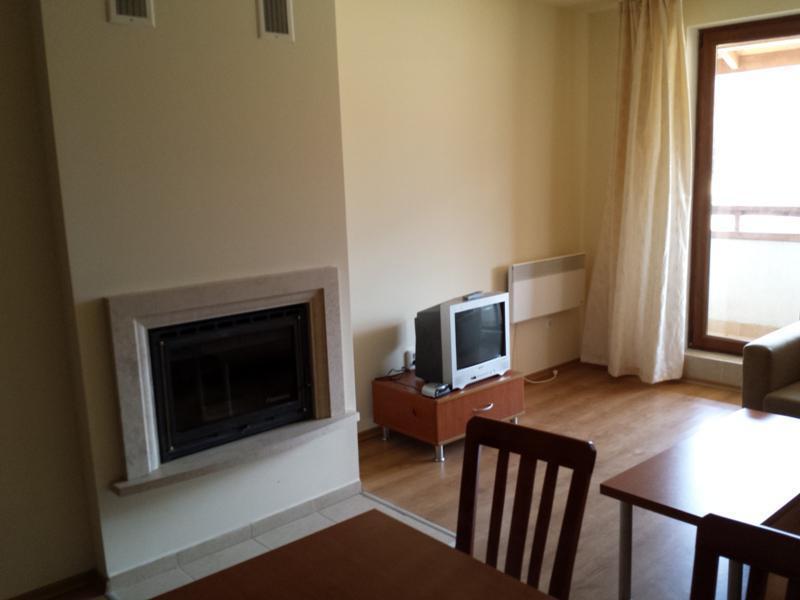 2х комнатная квартира в горах в болгарии купить