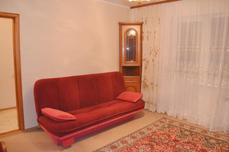Естественные аренда квартир в кемерова ответы, подбирая пары