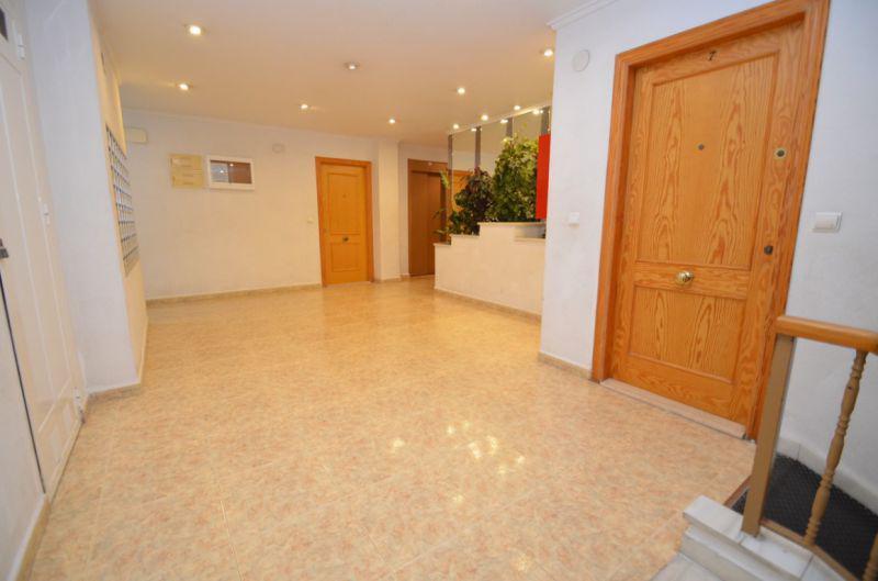 Форум испания купить квартиру в