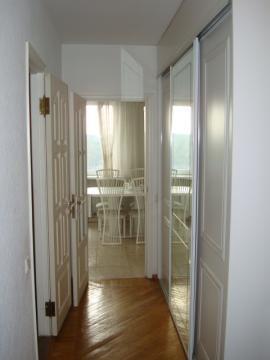 Купить квартиру в м.о щёлковский район