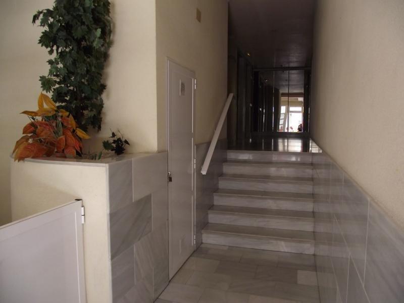 Недорогие квартиры в торревьехе аренда