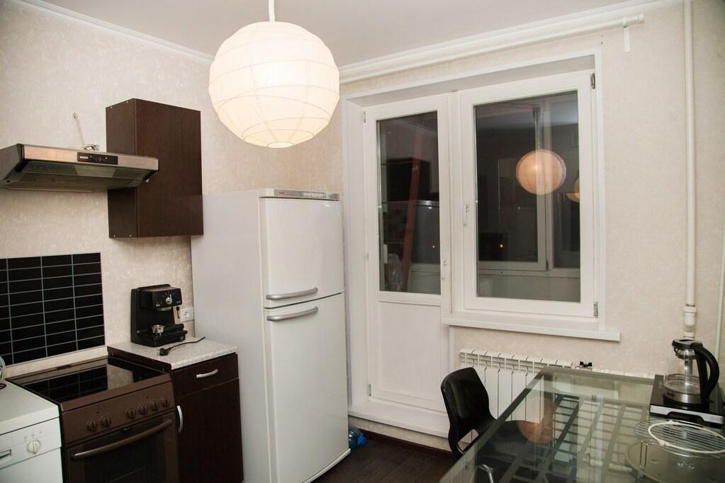 Продается 1-комн.квартира в г.Чехов, ул.земская, д.6, купить.