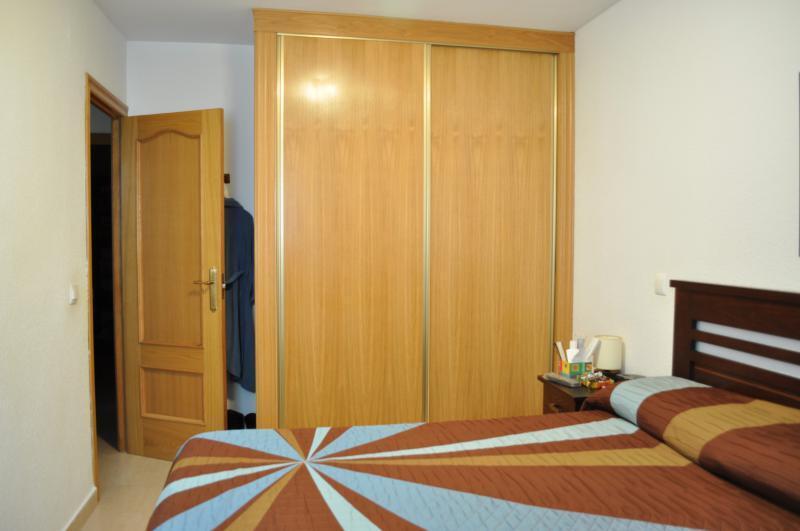 Недорогие квартиры аликанте