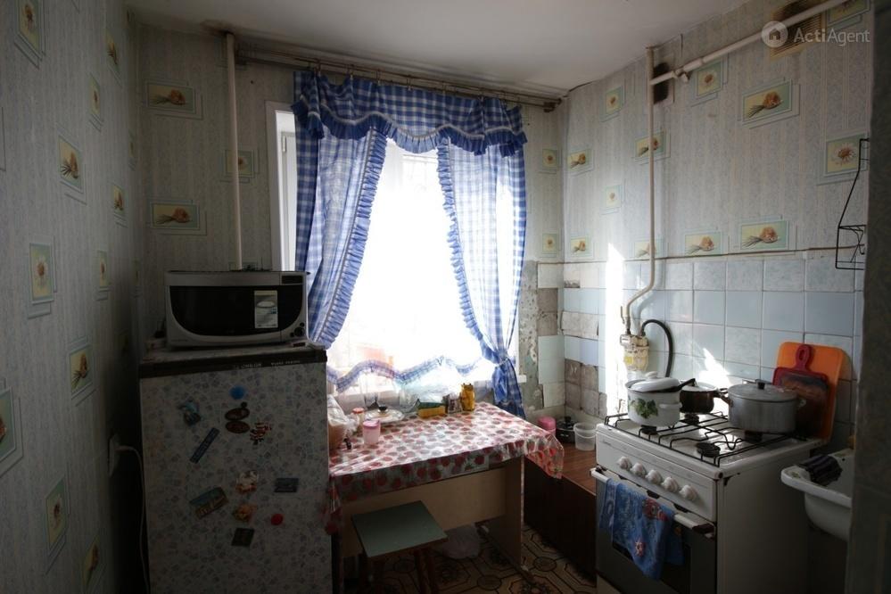 квартиры в хабаровске ворошилова