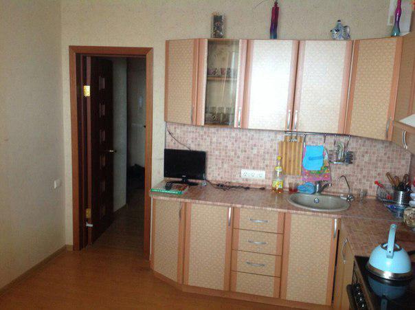 Недвижимость в деревне продам куплю в деревне дом
