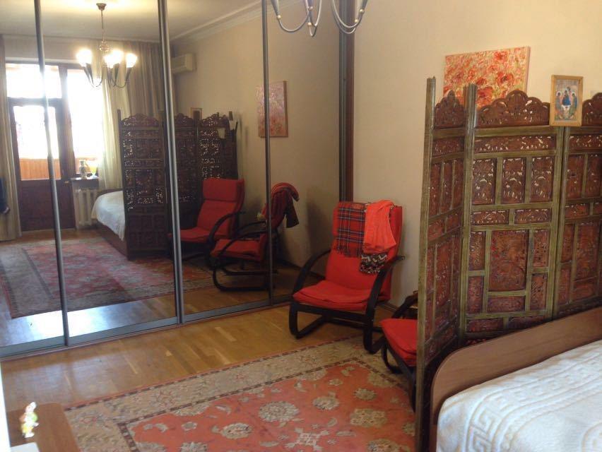 5к квартира в завокзальном с ремонтом,мебелью