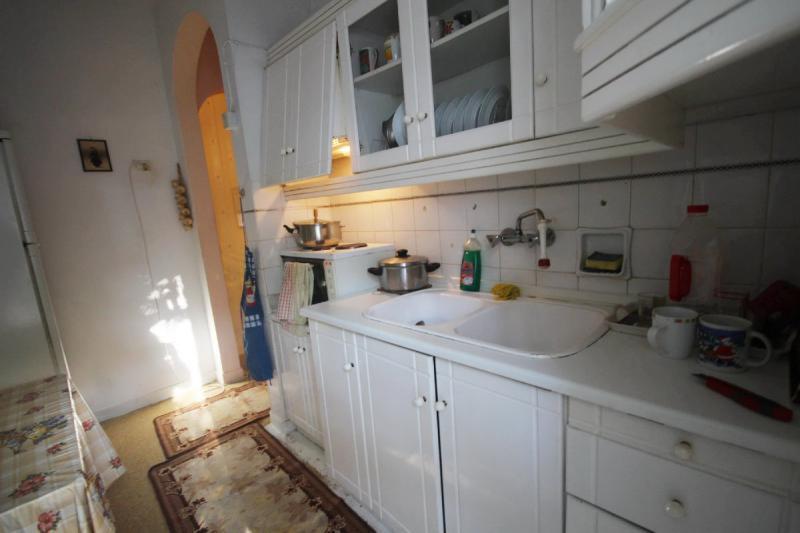 Квартира в остров Салоники в ипотеку