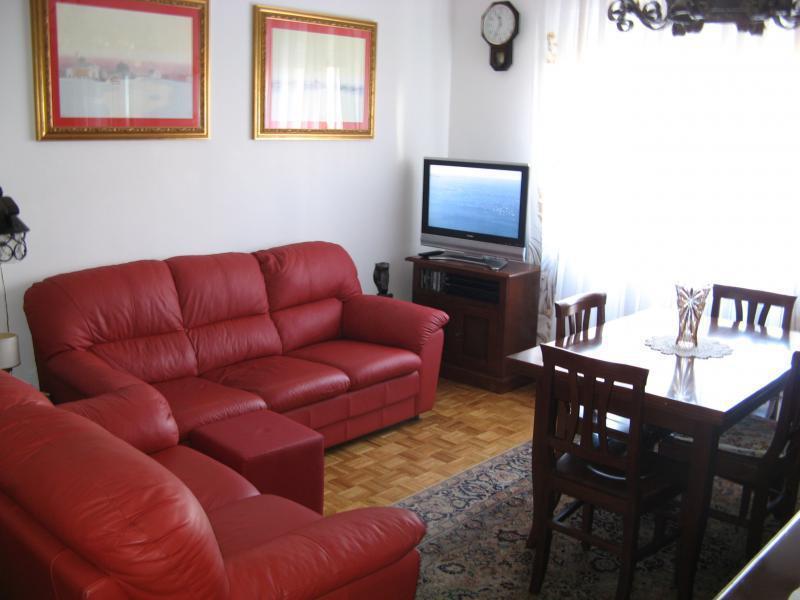 Триест италия купить квартиру